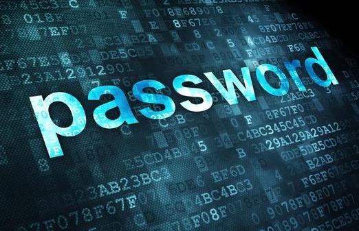利用人工智能破解密码,速度不是一般的快
