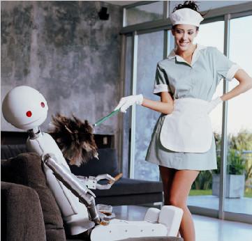 盘点影像AI公司,当人工智能遇上医疗影像