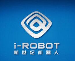 新世纪机器人