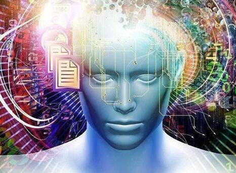 读取脑磁波,神经网络知道你在「犹豫不定」