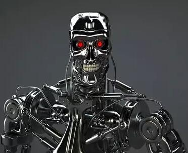 韩国高校研发智能机器人武器,遭全球AI专家抵制