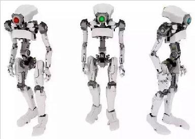 双足机器人Cassie获投5000万 致力于解决快递运送最后30米