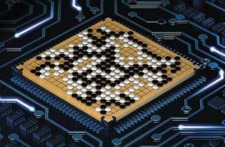 """8个顶级人工智能将参与""""围棋大战"""""""