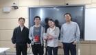 MoPaaS携手清华iCenter举办人工智能挑战赛,助力AI人才培养