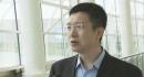 百度副总裁:抢占人工智能高点 中国正在进行时!