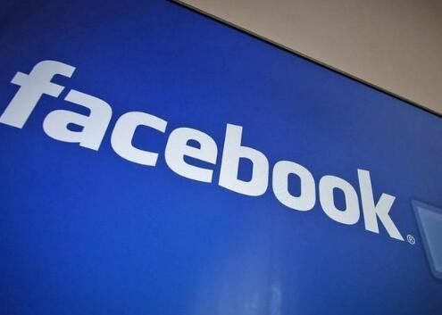 让AI更安全 Facebook成立人工智能道德团队
