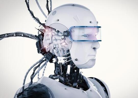 知识的符号表示和推理对人工智能的发展做出了突出贡献
