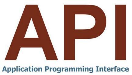 50种机器学习和预测应用的API,你想要的全都有