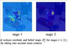 NVIDIA利用深度学习让机器人模仿人类行为