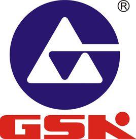 广州数控(GSK)