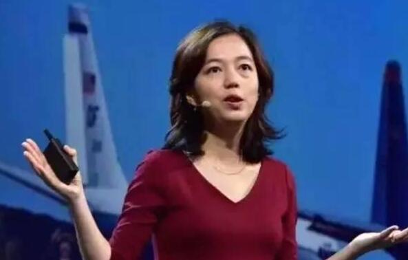 华人智慧的结晶,李飞飞引领AI的未来攻略!