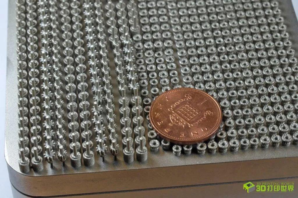 机器人医生将上岗?Sutrue推出自动化3D打印缝合装置