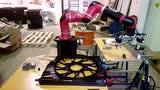 Sawyer智能协作机器人
