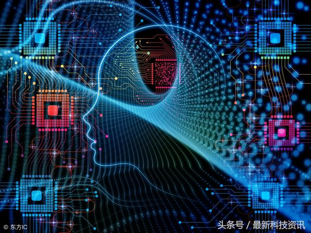 人工智能或将取代人类工作?生物派:维护躯体,长生不老