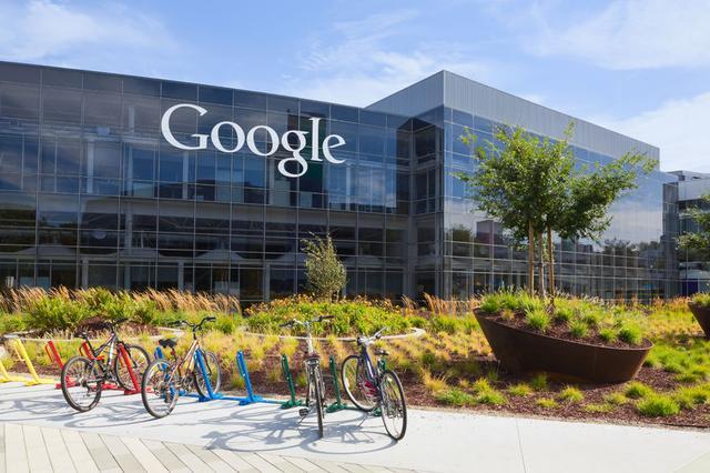 谷歌将于今年在加纳开设其在非洲的首家人工智能研究中心