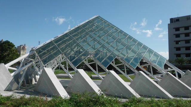 """智能时代,这种可用于制造玻璃的""""智能涂料""""充满商机"""