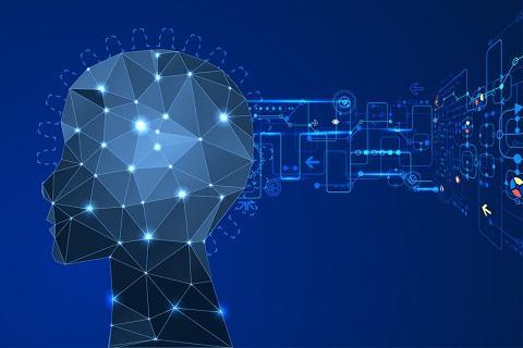 适用于人工智能场景的五大编程语言