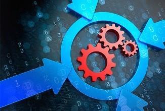 工业互联网支持政策密集出台 业内:智能机器人迎机遇