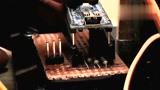 制作MG996R舵机机器人全过程