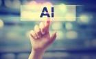 伦理问题成人工智能最艰巨挑战