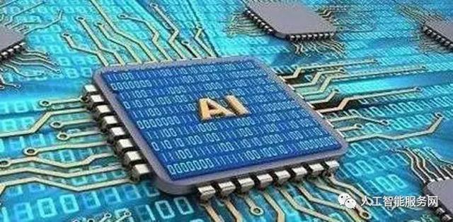提升硬件性能 天数智芯推出Iluvatar芯片