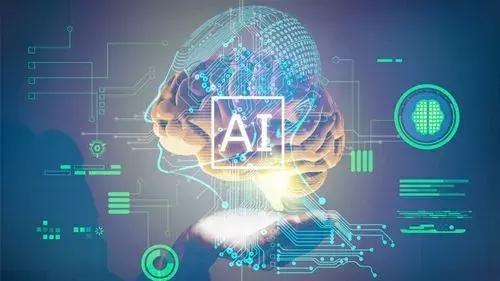 """为什么说90%以上都是""""伪""""人工智能?"""