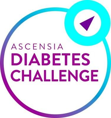 Whisk的人工智能型Culinary Coach荣获Ascensia Diabetes Challenge冠军荣誉