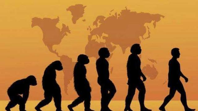 为寻求长生,人类正往半机械文明发展,未来人类寿命将翻倍