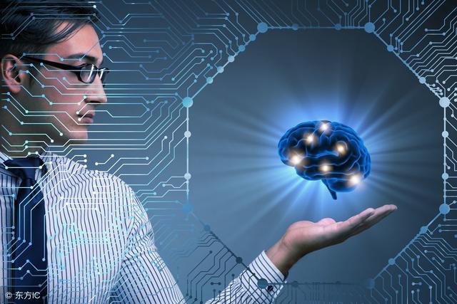 未来的人工智能互动的是多模态共享模式