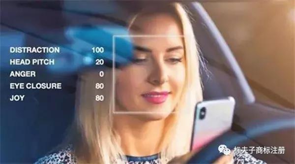 新专利 Affectiva利用AI解决疲劳驾驶