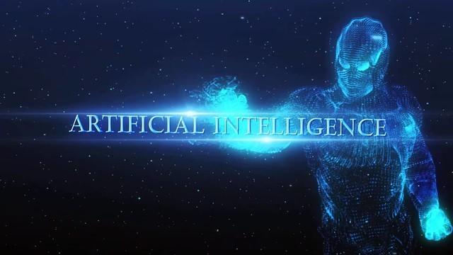 人工智能新用途 AI可预测放射性物质扩散