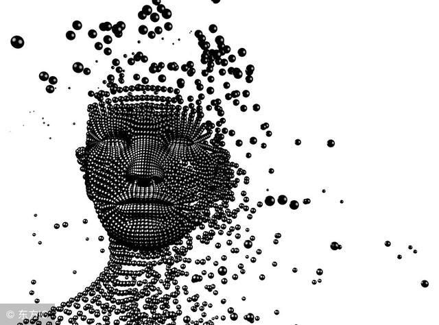 最新调研:中国AI论文、专利数量全球第一,但人才表现不够突出