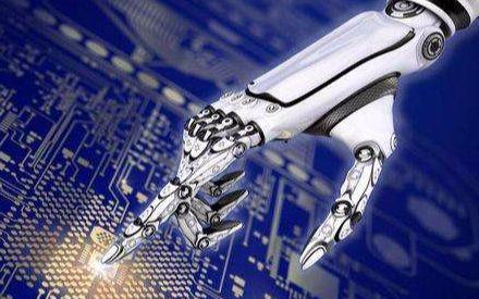 中国AI硬件发展和计划——AI周边硬件成为中国下一个发力点