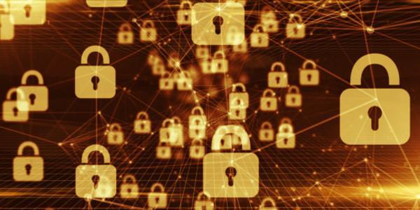 区块链2.0版本设想:区块链和人工智能的结合