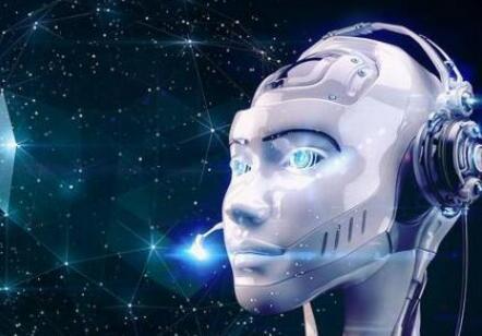 当今人工智能的实际情况