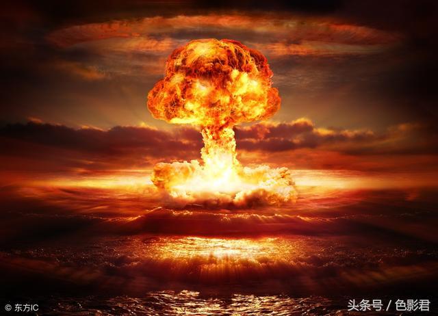 30年内人类将对抗没有感情的杀手 比核武更危险