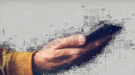人工智能时代,传统媒体如何捍卫新闻主动权