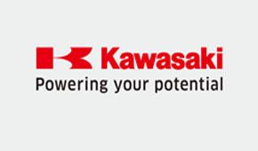 kawasaki川崎机器人