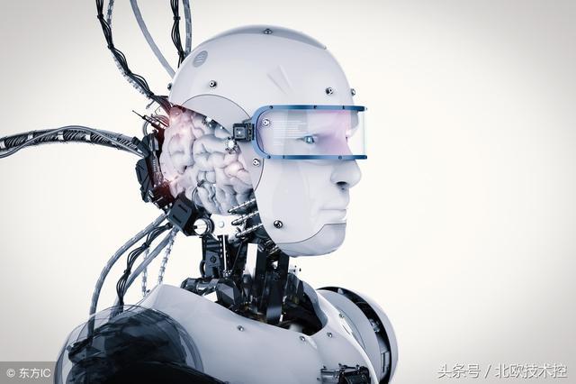 全球人工智能公司签署致命自动武器(LAWS)宣言禁止机器伤人