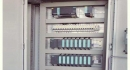 工业中的DCS和PLC控制系统到底有什么区别?