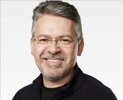 最后一位Siri联合创始人已经从苹果公司离职