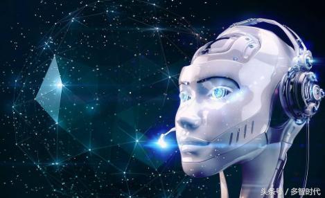 人工智能主要分为哪几个研究阶段 未来的发展方向是什么
