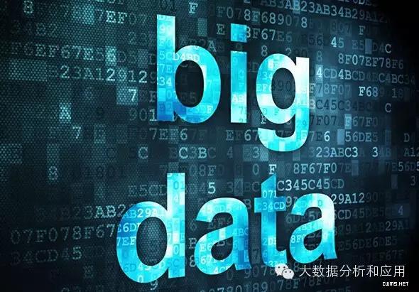 大数据和人工智能是重庆开放的新动能