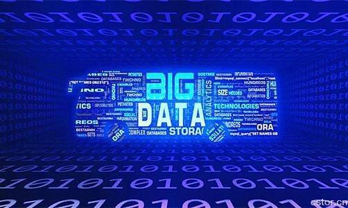 做为一名大数据新手 应该通过这篇文章了解大数据