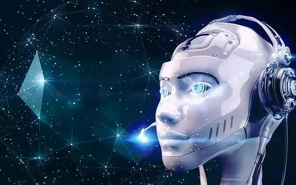 人工智能和自动化有区别吗? | 拔刺