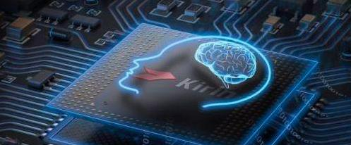 中国最强芯片诞生!华为麒麟980问世