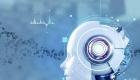 AI Benchmark实测:麒麟970跑出6397高分 登顶端侧AI性能王者