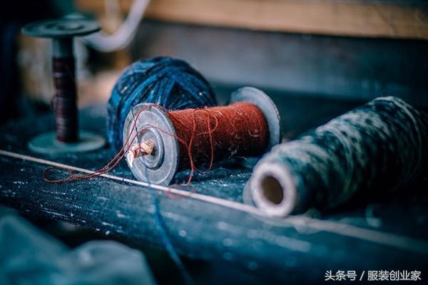 服装缝纫机器人已经面世 服装厂工人要失业了?