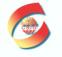第十五届中国(北京)国际机器视觉展览会暨 机器视觉技术及工业应用研