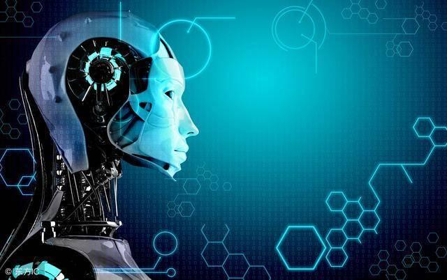 AI越来越聪明 但机器人应该有道德观吗?